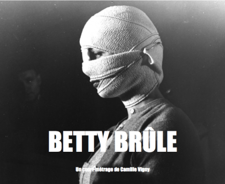 betty_brule_bis.png