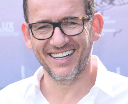 le_palmier_dany_boon.png