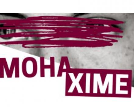 mohaxime.jpg