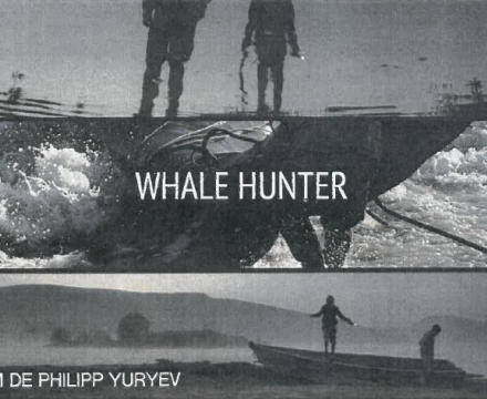 whale_hunter.png