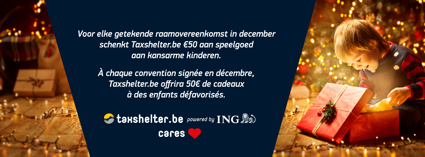 taxshelter-cares_851x315px_fbcover.jpg