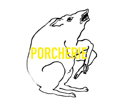porcherie2.png