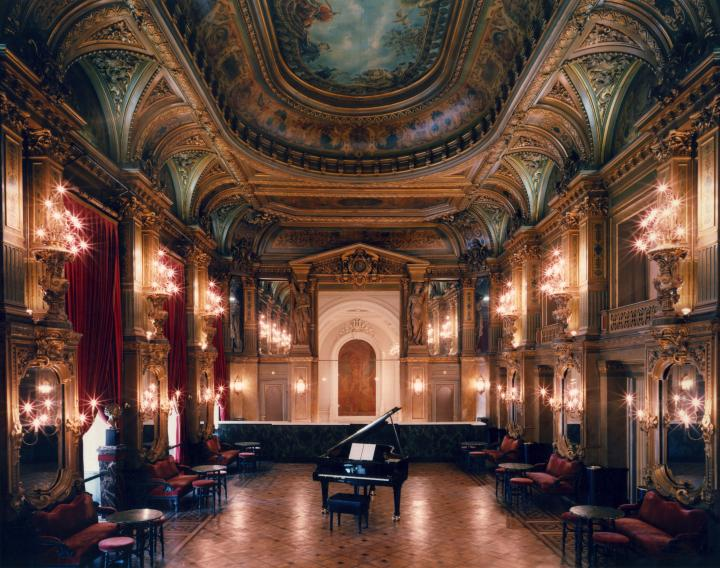 grand_foyer_c_johan_jacobs.jpg